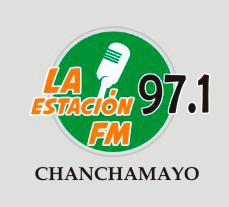 Radio Chanchamayo