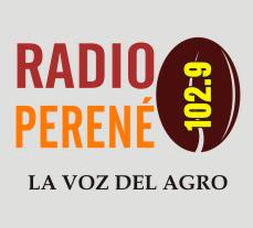 Radio Perené