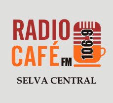 Radio Selva Central